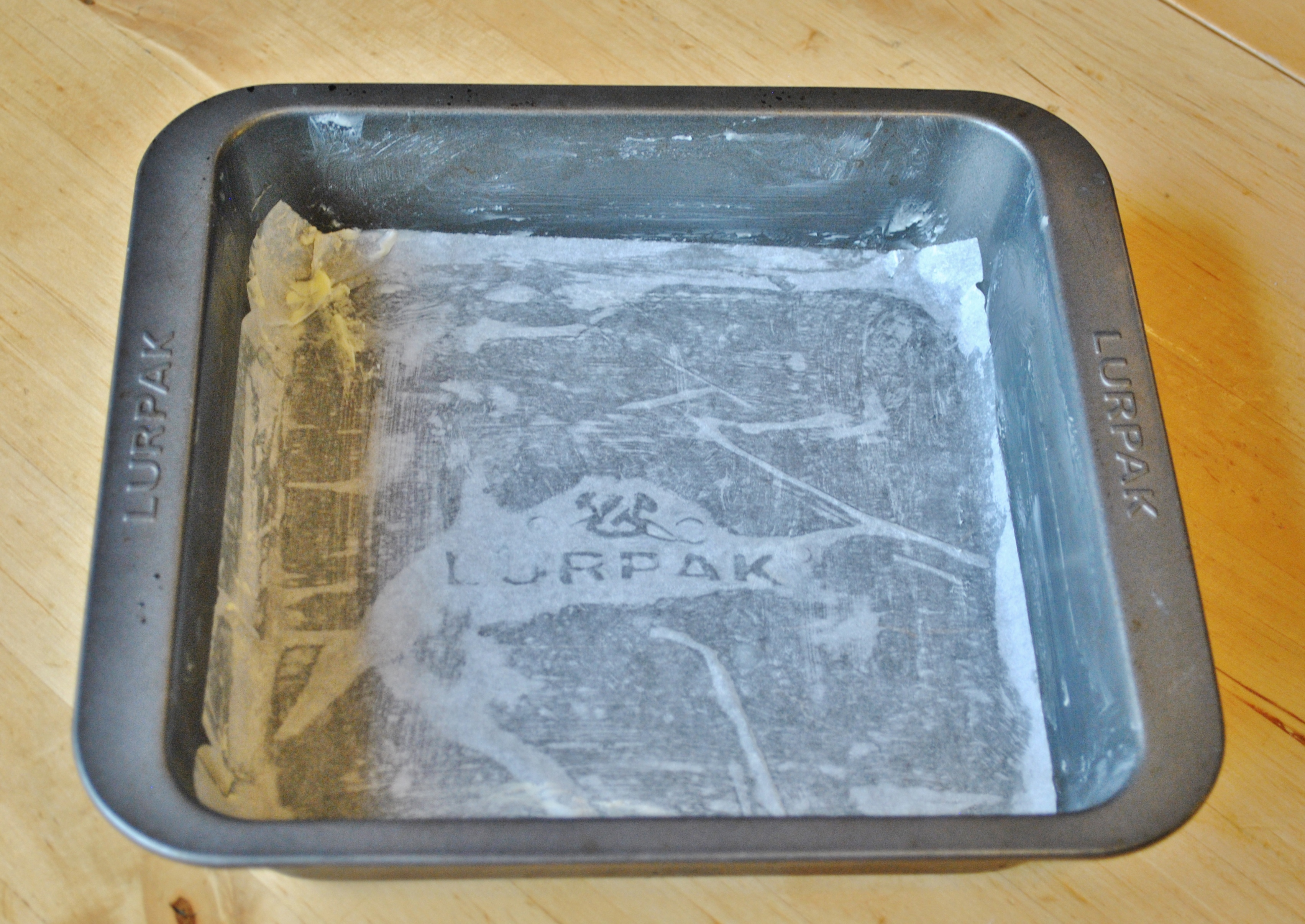 Square Cake Tin Sainsburys